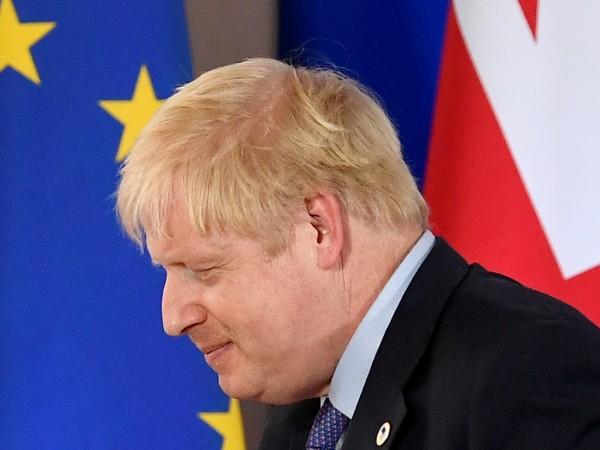 Сделката за Brexit-а беше сключена вчера сутринта в Брюксел, след