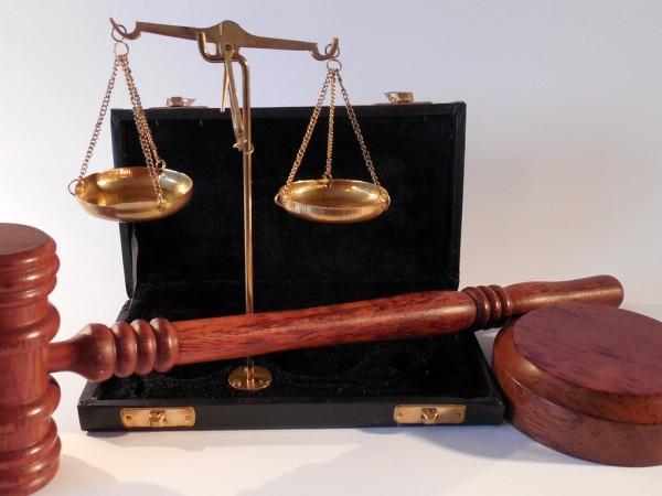 Районният съд в Благоевград осъди Б.М.Р на 4 години затвор.