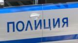 Тинейджър удари шофьор на училищен рейс заради забележка