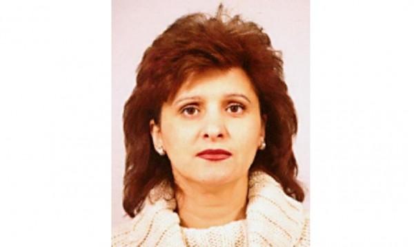 Сред най-издирваните: Радина Жечева, измъкнала 25 бона от хора