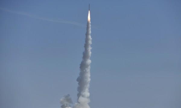 Китай планира строеж на 66 тонна космическа станция