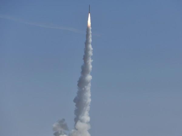 Китай се подготвя за предстоящите мисии по изграждането на космическа
