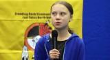 Сестрата на Грета Тунберг подложена на тормоз от хейтъри