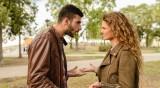 В зависимост от зодията: Защо куца връзката ви? (2 част)