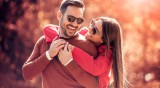 7 начина, по които тялото подсказва, че сте намерили правилния партньор