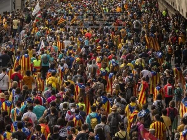 По данни на Министерството на благоустройството на Испания, в чиито
