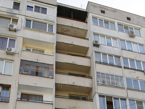 Снимка: След поскъпването на имотите - скок и в цените на наемите