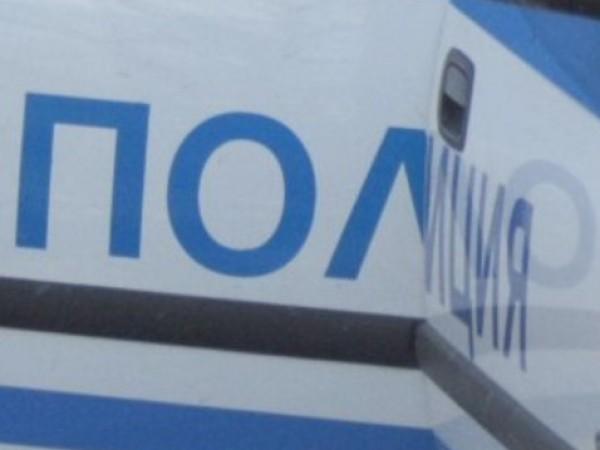 Възстановено в едната лента е движението по пътя Попово-Бяла. То