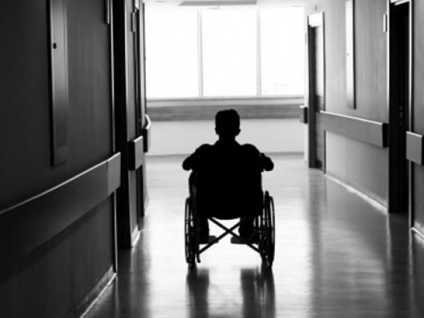 От няколко седмици пациенти сигнализират за липсващи лекарства в аптеките.