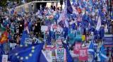 Сделката на Джонсън за Brexit - в несигурно положение!