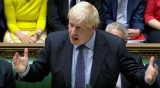 Ново 20! Депутатите на Острова искат отлагане на Brexit