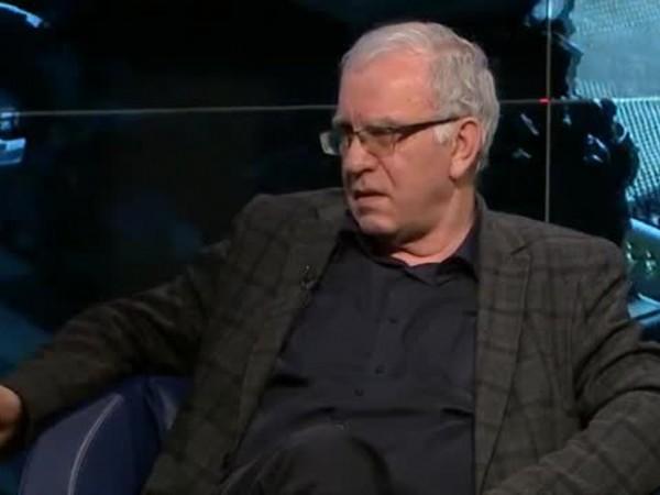 Социологът Цветозар Томов прогнозира, че по всяка вероятност ГЕРБ ще