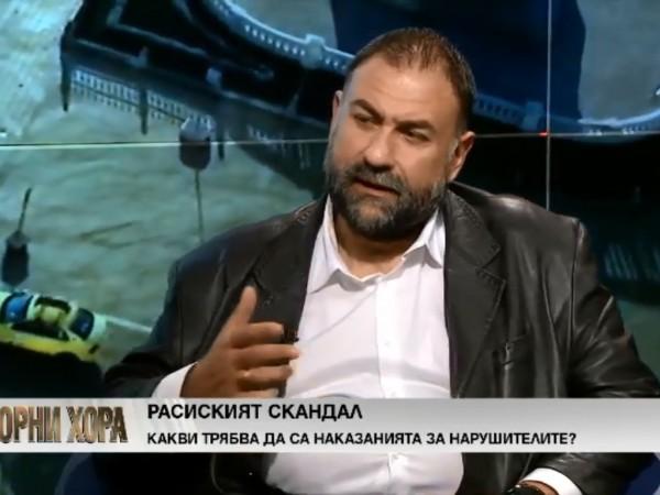 Според адвокат Димитър Марковски е ясно какво ще е решението