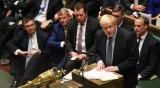 """Реакции: Борис Джонсън е жалък, действа в """"стил Тръмп"""""""