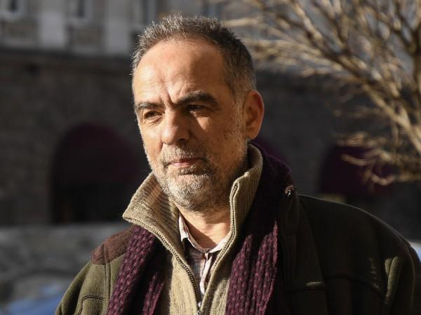 """Съюзът на демократичните сили настоява лидерите на """"Демократична България"""" и"""