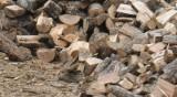 """Кубик дърва – над стотачка, топлото с """"духалка"""" е най-солено"""