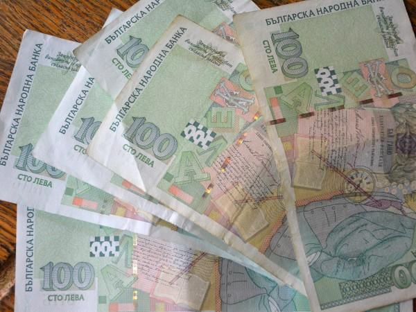 Полицията в Бургас задържа 33-годишен мъж за кражбата на 3