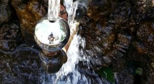 В 21-ви век: Села в Невестинско - заплашени от воден режим