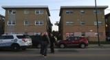 В Чикаго отдават почит на застреляните българи