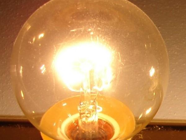 Електроенергийният системен оператор и трите електроразпределителни дружества са подготвени за