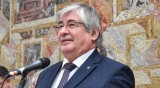 """Макаров: """"Балкански поток"""" укрепва българо-руската дружба!"""