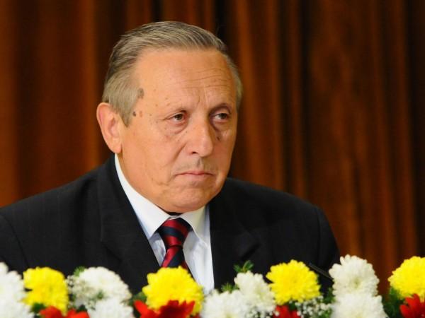 Хората, които сега управляват България, не обръщат достатъчно внимание на
