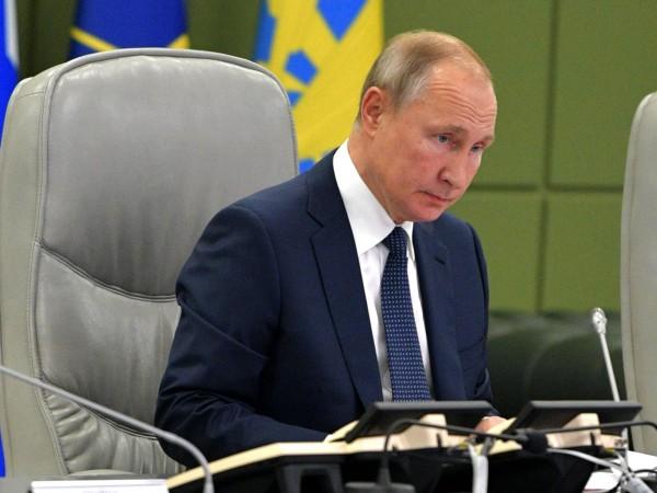 Русия развива активно военно-техническо сътрудничество (ВТС) с африканските страни, каза