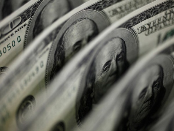 Богатите китайци са станали повече от богатите американци за първи
