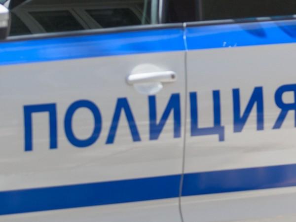 Арестувана е майката на бебето, изоставено в поликлиниката в Петрич