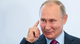 Русия се завръща в Африка! Путин заявява амбицията на страната си