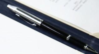 Звената за лични документи ще работят и в изборния ден