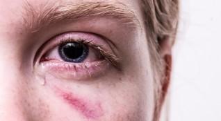 ООН: България е толерантна и нечувствителна към насилието над жени