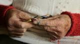 Загрижена баба издаде в полицията внука си наркоман