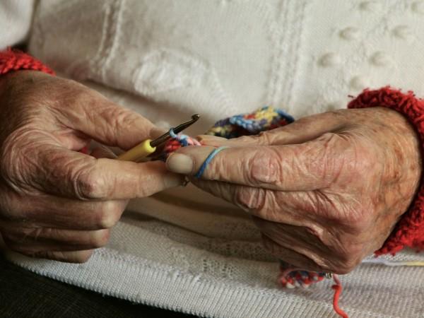 61-годишна жена от село Савин подала сигнал около 16.30 часа