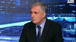 Калфин: Има много популистки обещания преди изборите