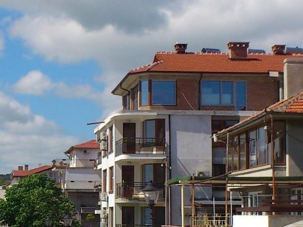 Българските купувачи се завърнаха по морето, показва анализ на пазара