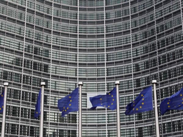 Европейската комисия ще оповести по-късно днес мониторинговия доклад за България