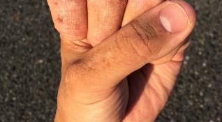 Синдикати искат конвенция за ненасилие на работното място