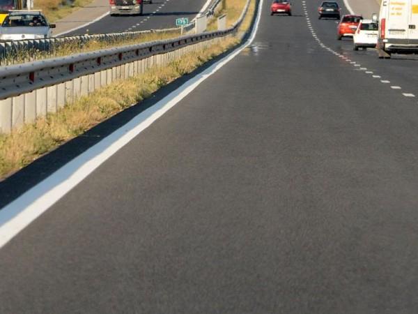 Започва строителството на над 6 км от Софийския околовръстен път