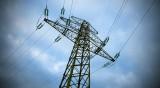 """Скъсан кабел остави близо 3000 души от """"Люлин"""" без ток"""