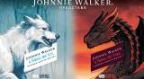 Johnnie Walker с две нови колекционерски усикита - A Song of Ice и A Song of Fire