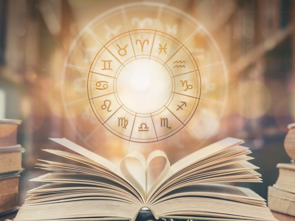 Всеки дом в астрологията отговаря за различен аспект от човешкия