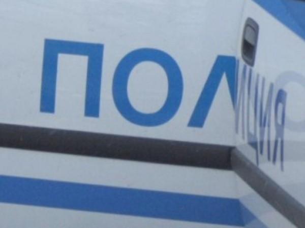 Верижна катастрофа с 8 автомобила затрудни движението по Аспаруховия мост