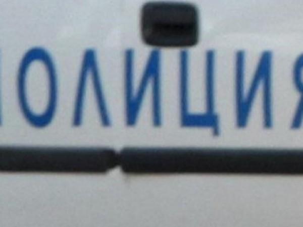 ТИР се обърна днес следобед по пътя Смолян- Асеновград в