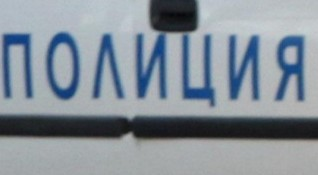 ТИР се обърна по пътя Смолян-Асеновград