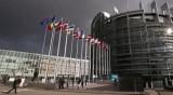 ЕК: Мониторингът за Румъния остава