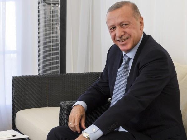 Анкара е доволна от постигнатото вчера след 6 часа преговори