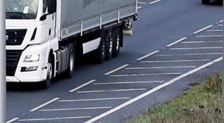 Камион с 39 мъртъвци открит в Есекс: Дошъл е от България?