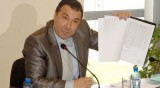 Кметът на Несебър е в софийския следствен арест