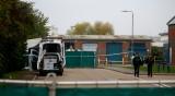 МВнР: Още не потвърдено камионът на ужаса в Англия български ли е